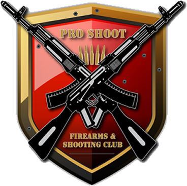 Firearms & Shooting Club